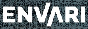 Envari Logo
