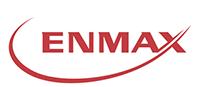 Enmax