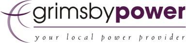Grimsby Power