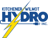 Kitchner Wilmot Hydro