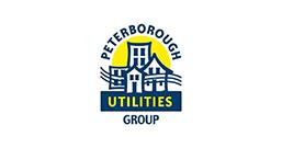 Peterborough Utilities Group
