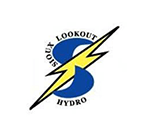 Sioux Lookout Hydro
