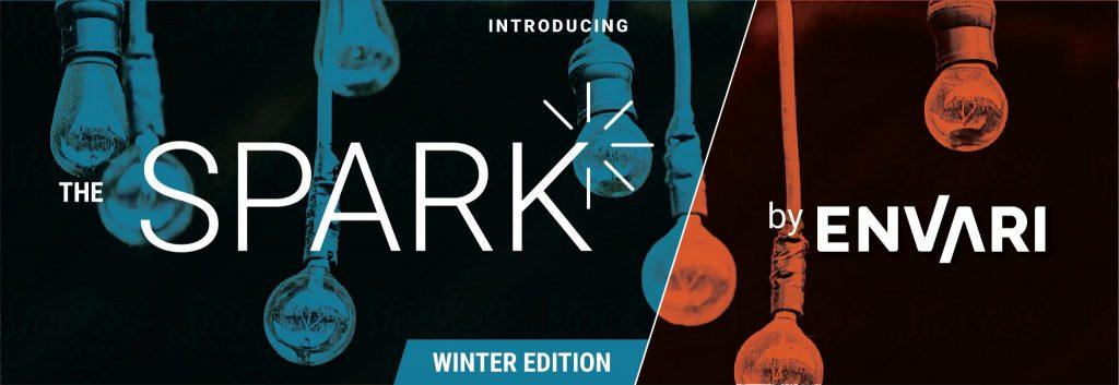 Newsletter Banner_ Spark
