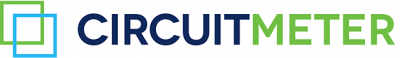 CircuitMeter-logo
