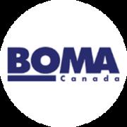 boma-canada-logo