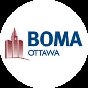 boma-ottawa-logo