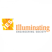 illuminating-logo